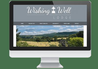 Wishing Well Lodge