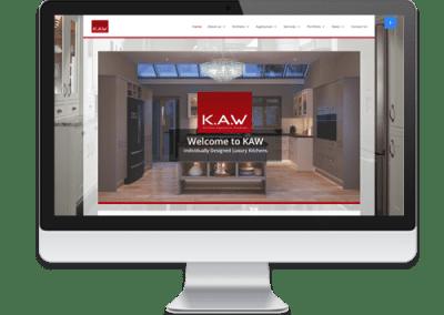 KAW Interior Design
