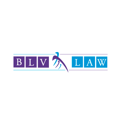 BLV Law