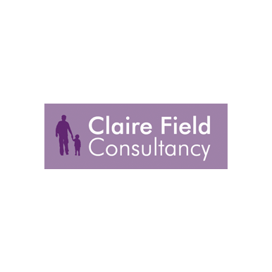 Claire Field