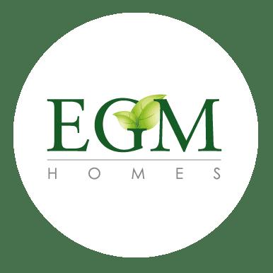 EGM Homes