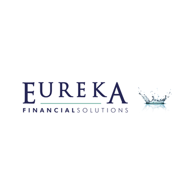 Eureka Financial Services
