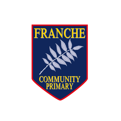 Franche Primary