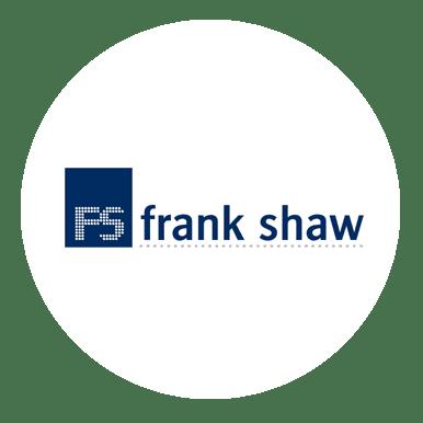 Frank Shaw