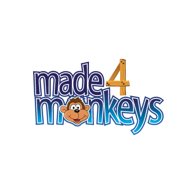 Made4Monkeys