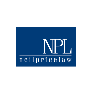 Neil Price Law