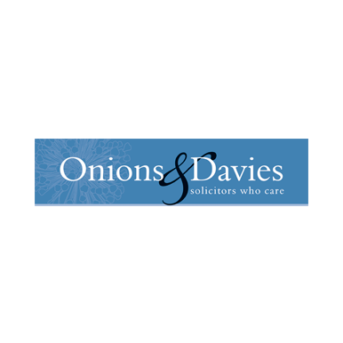 Onions & Davies