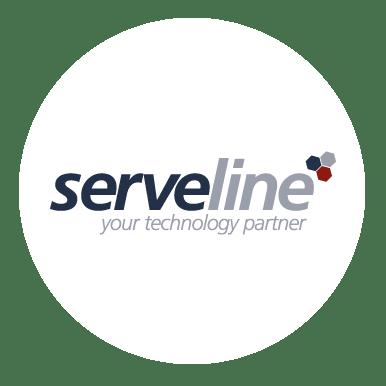 Serveline