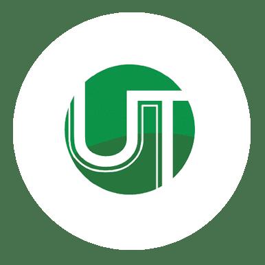 U-TAX