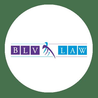 BLV Law