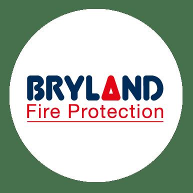 Bryland Fire