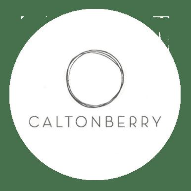 Caltonberry