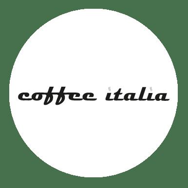 Coffee Italia