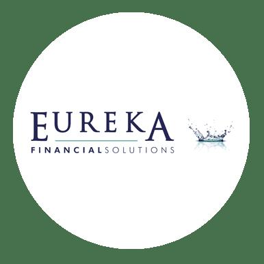 Eureka Financial Services