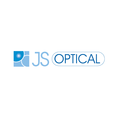 JS Optical