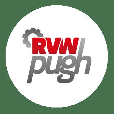 RVW Pugh