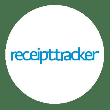 Receipt Tracker