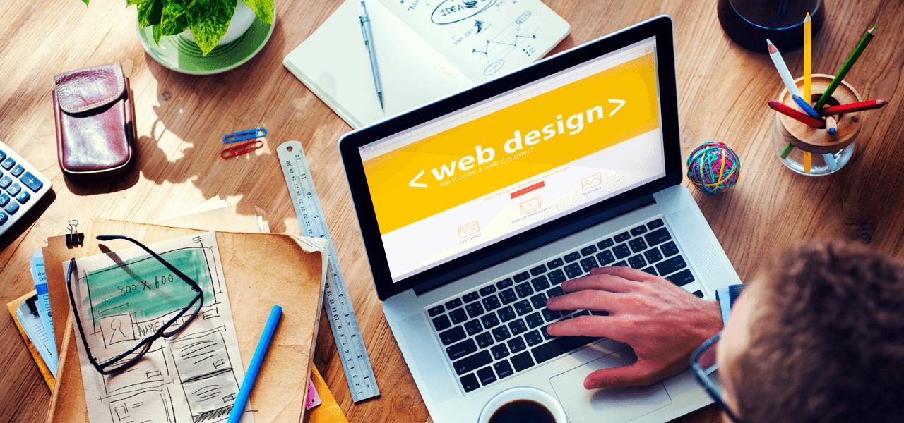 PREDICTED WEB DESIGN TRENDS OF 2018