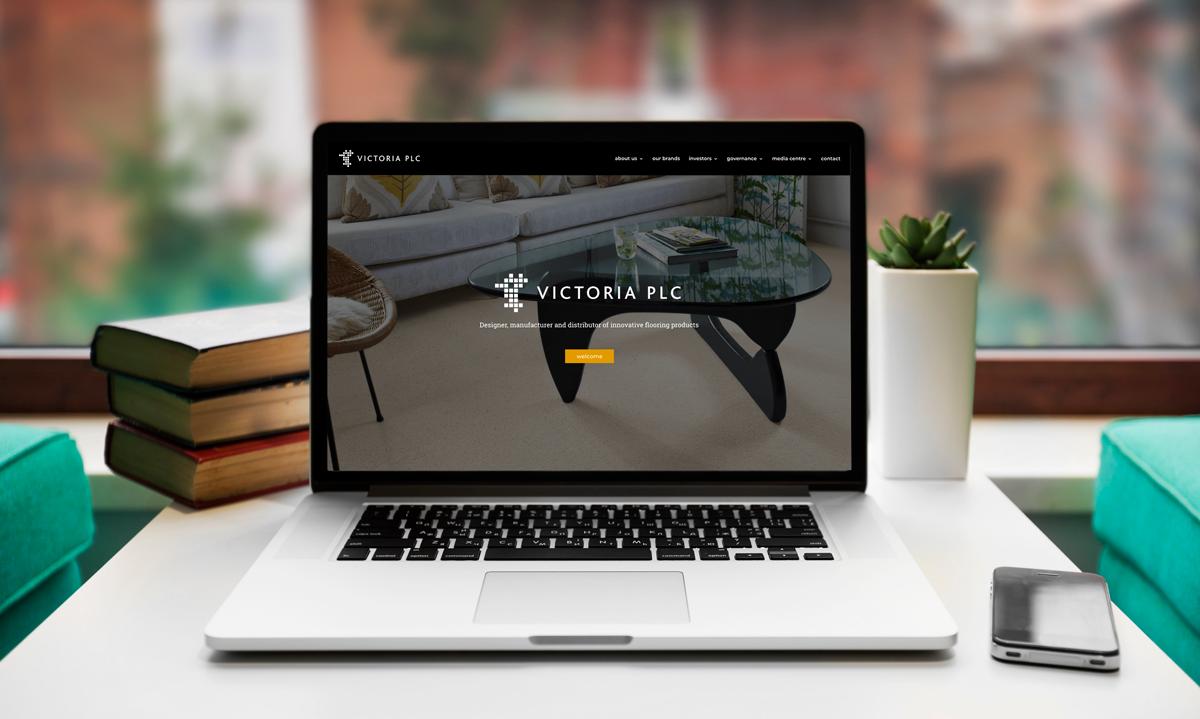 Website Design Nettl Of Kidderminster Pixel Design