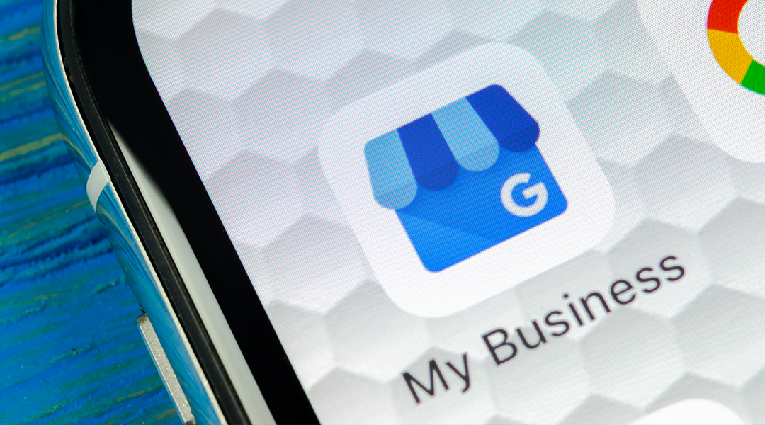 Why Is Google My Business So Important?