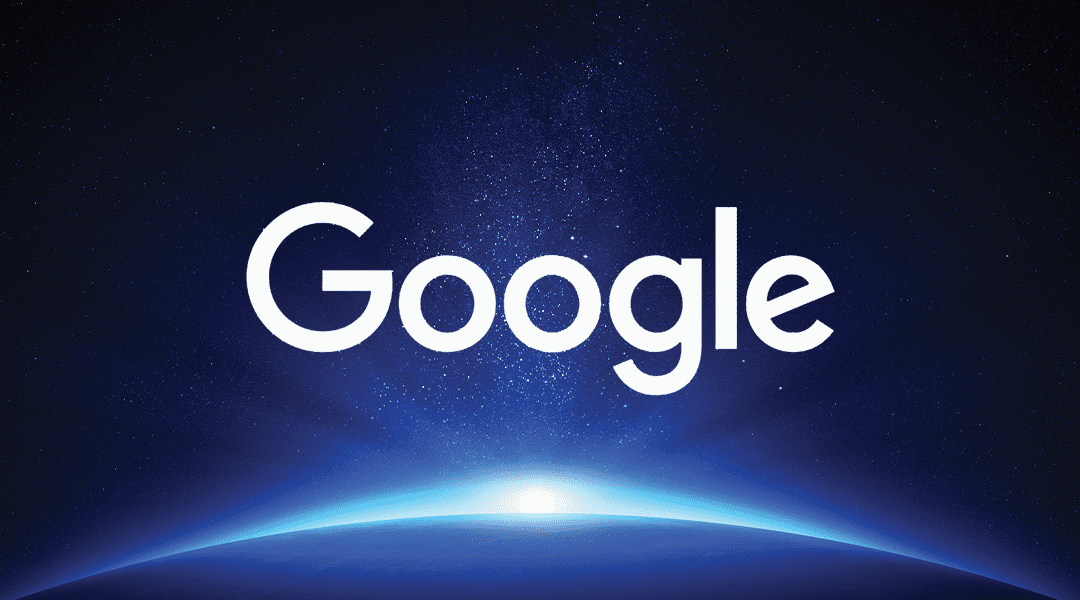 Google Core Algorithm Update – May 2020