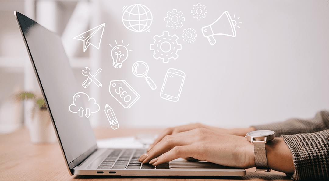 The importance of digital marketing post lockdown