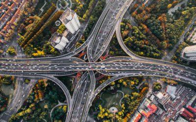 7 Ways To Attract Organic Website Traffic