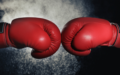 Wix vs WordPress – Which is the better option?